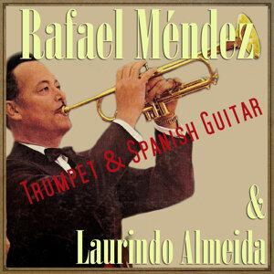 Rafael Méndez & Laurindo Almeida 歌手頭像