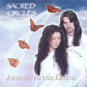 Sacred Circles 歌手頭像