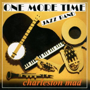 One More Time Jazz Band 歌手頭像