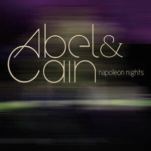 Abel&Cain 歌手頭像