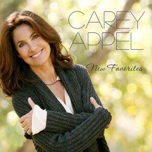 Carey Appel 歌手頭像