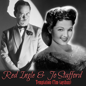Red Ingle | Jo Stafford 歌手頭像