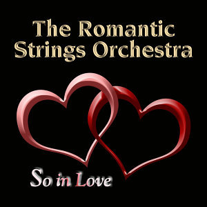 The Romantic Strings Orchestra