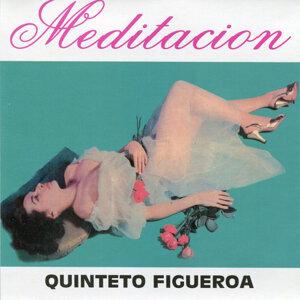Quinteto Figueroa 歌手頭像