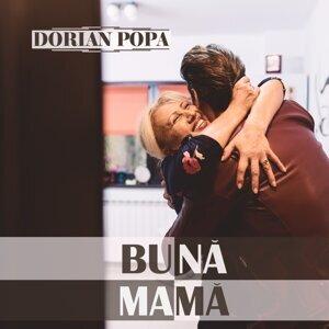 Dorian Popa 歌手頭像
