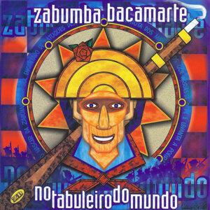 Zabumba Bacamarte 歌手頭像