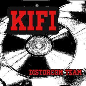 Distorcom Team 歌手頭像