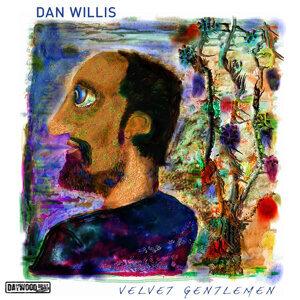 Dan Wills 歌手頭像