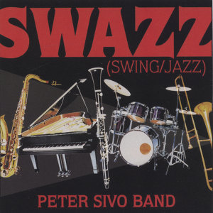 Peter Sivo Band