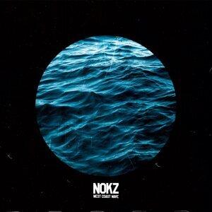 Nokz 歌手頭像