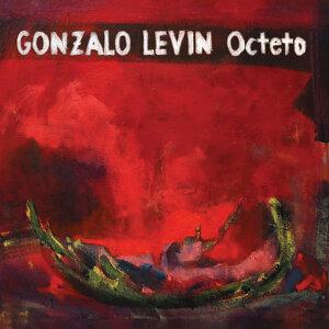 Gonzalo Levin Octeto 歌手頭像