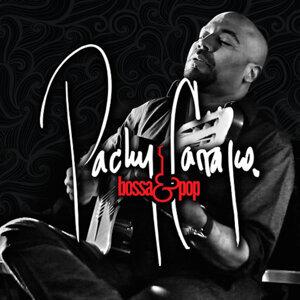 Pachy Carrasco Bossa & Pop 歌手頭像