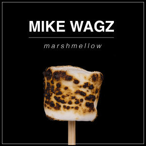 Mike Wagz 歌手頭像