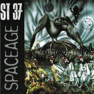ST 37
