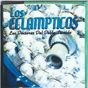 Los Eclampticos 歌手頭像