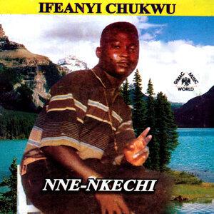 Ifeanyi Chukwu 歌手頭像