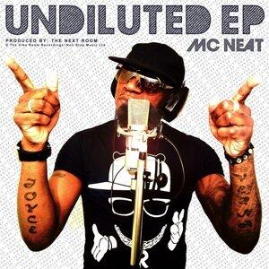MC Neat 歌手頭像