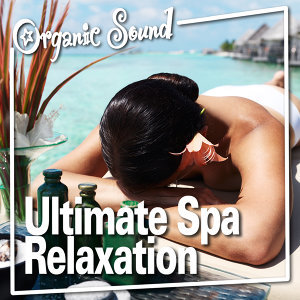 Music for Spa Relaxation 歌手頭像