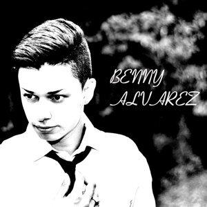 Benny Alvarez 歌手頭像