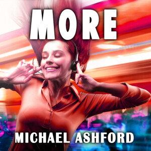 Michael Ashford