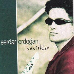 Serdar Erdoğan 歌手頭像