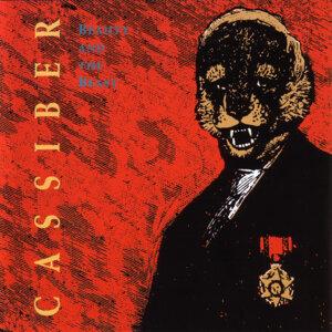Cassiber