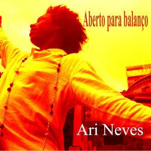 Ari Neves 歌手頭像