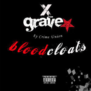 X/Grave