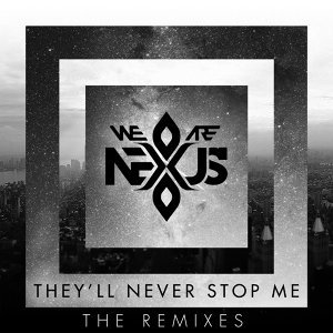 (We Are) Nexus