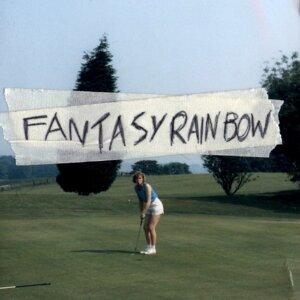 Fantasy Rainbow 歌手頭像