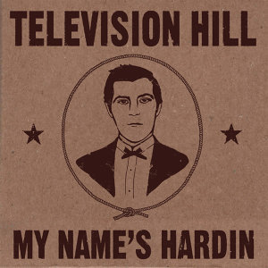 Television Hill