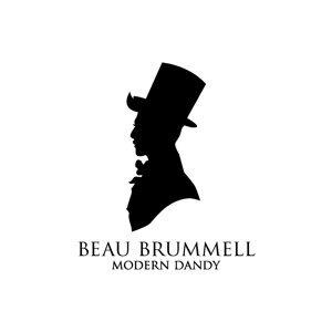 Beau Brummell 歌手頭像