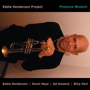 Eddie Henderson Project 歌手頭像