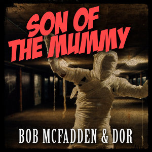 Bob McFadden | Dor