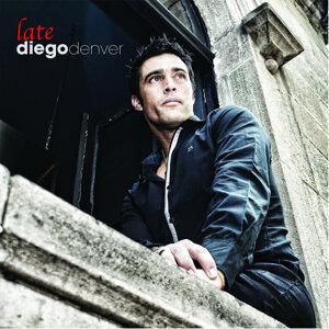 Diego Denver 歌手頭像