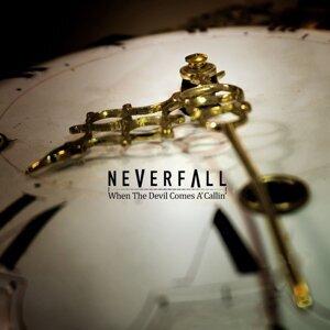 Neverfall 歌手頭像