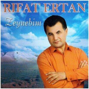 Rıfat Ertan 歌手頭像