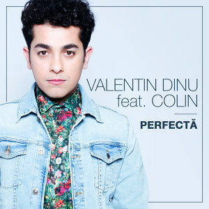 Valentin Dinu 歌手頭像