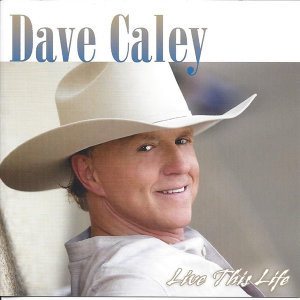 Dave Caley 歌手頭像