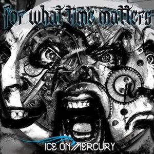 Ice On Mercury 歌手頭像