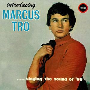 Marcus Tro 歌手頭像