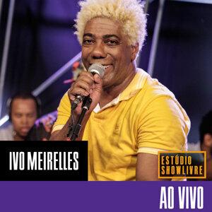 Ivo Meirelles 歌手頭像