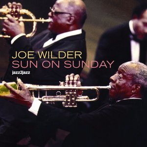 Joe Wilder 歌手頭像