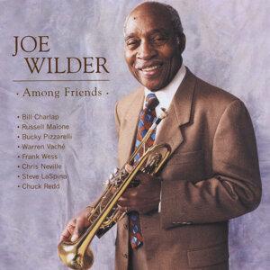 Joe Wilder