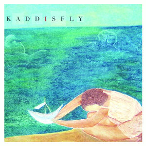 Kaddisfly 歌手頭像