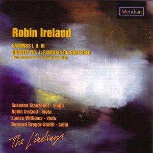 Lindsay String Quartet