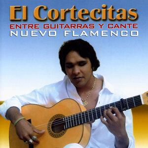 El Cortecitas 歌手頭像