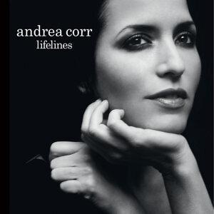 Andrea Corr 歌手頭像
