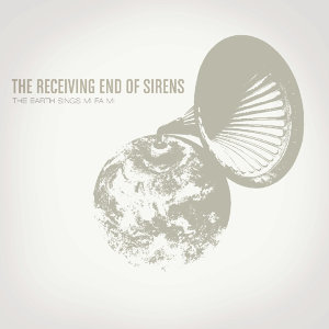 The Receiving End Of Sirens 歌手頭像