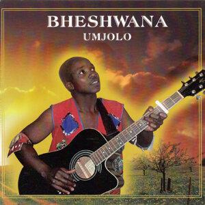 Bheshwana 歌手頭像